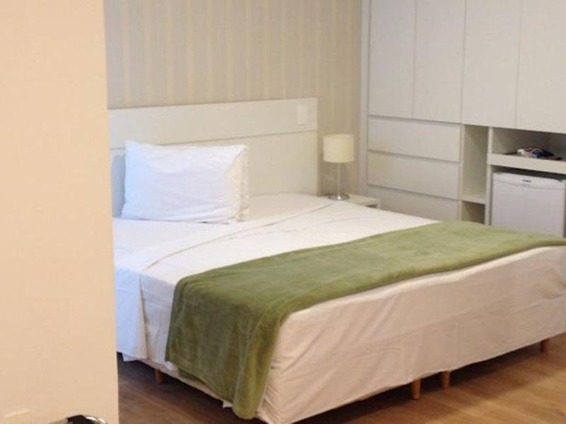 Heritage Comfort Inn Wohnbeispiel