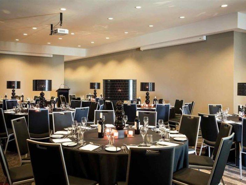 Pullman Melbourne Albert Park Konferenzraum