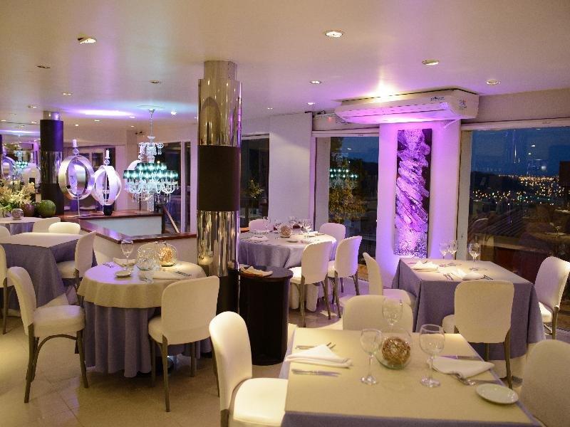 Portezuelo Hotel Restaurant