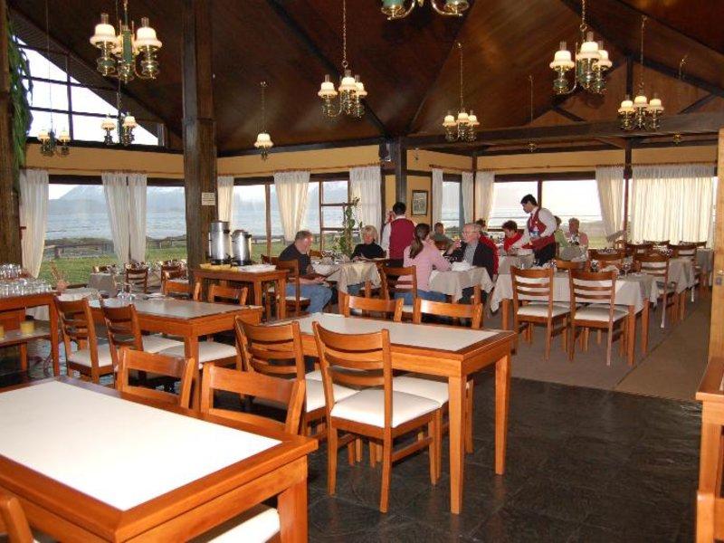 Tolkeyen Restaurant