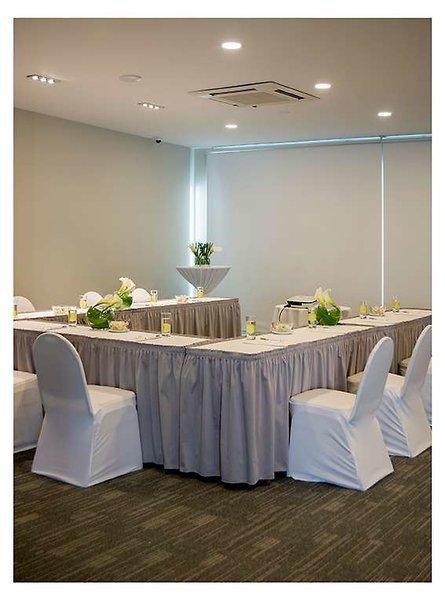 Casa Grande Suites Konferenzraum