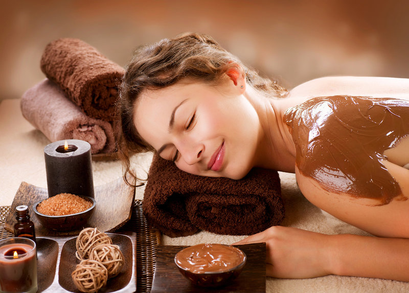 Hotel Mlyn Aqua Spa Wellness