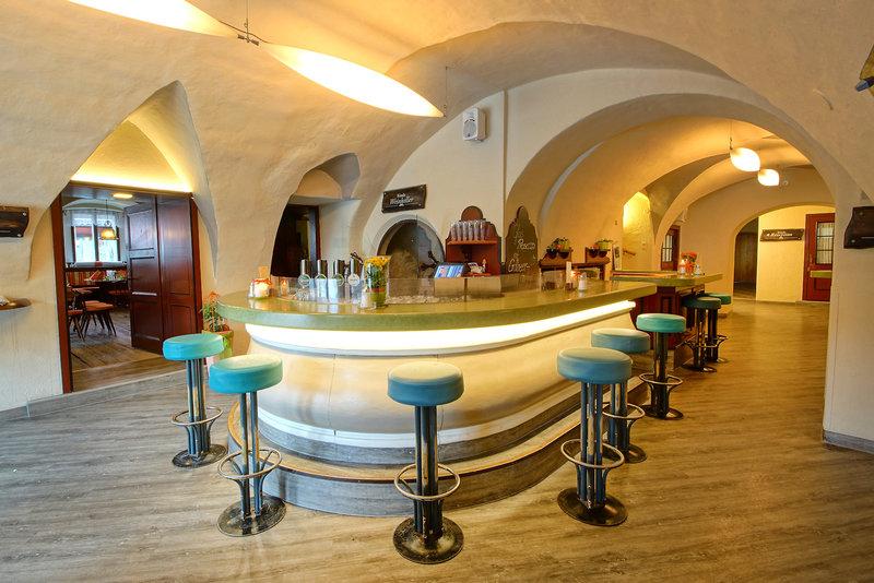 Das Rössl Restaurant