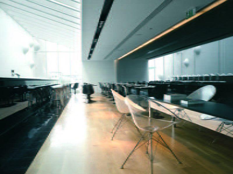 101 Hotel Restaurant