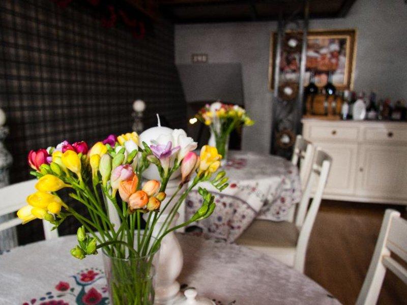 Aparthotel Oberza Sasiadow Krakow Wellness
