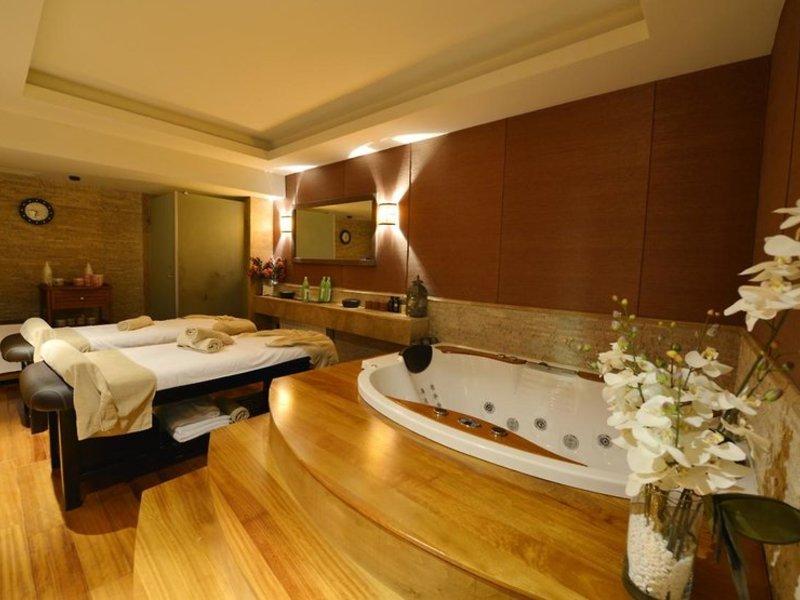 Regnum Bansko Apart Hotel & Spa Wellness