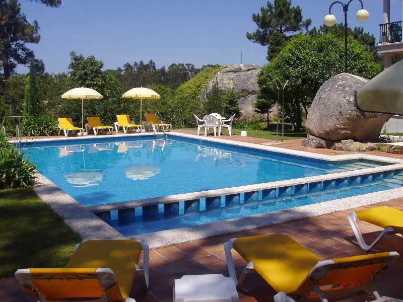 Cons Da Garda Hotel & Apartamentos Pool