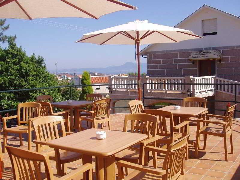 Cons Da Garda Hotel & Apartamentos Terrasse