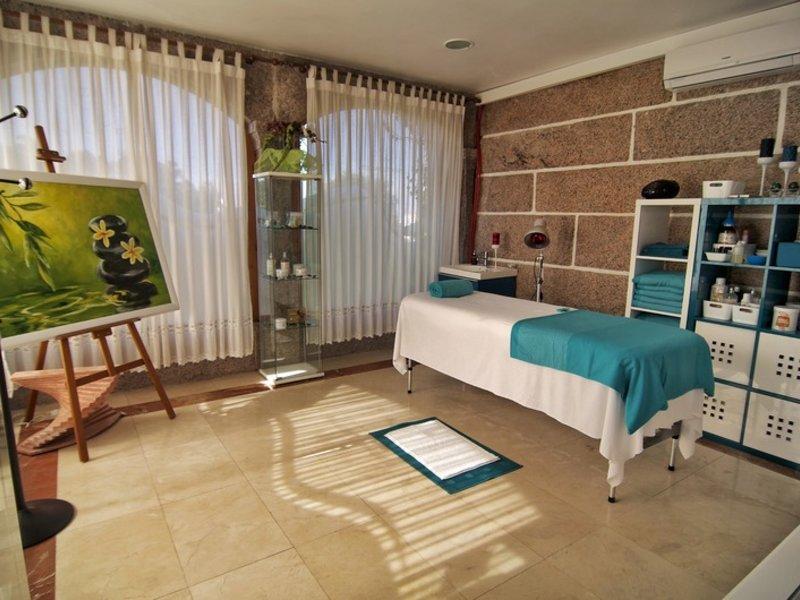 Cons Da Garda Hotel & Apartamentos Sport und Freizeit