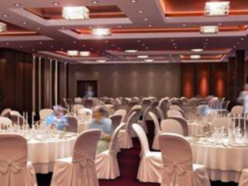 Regnum Bansko Apart Hotel & Spa Konferenzraum