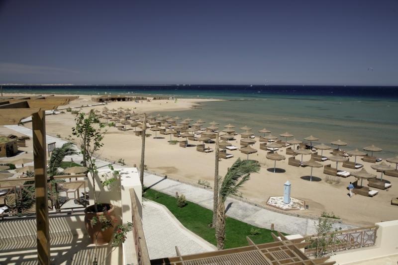Imperial Shams Abu Soma Strand
