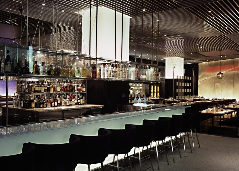 Mandalay Bay Resort & Casino Bar