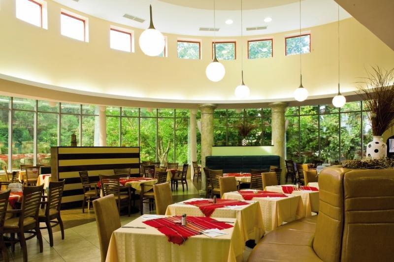 Kaliakra Beach Restaurant