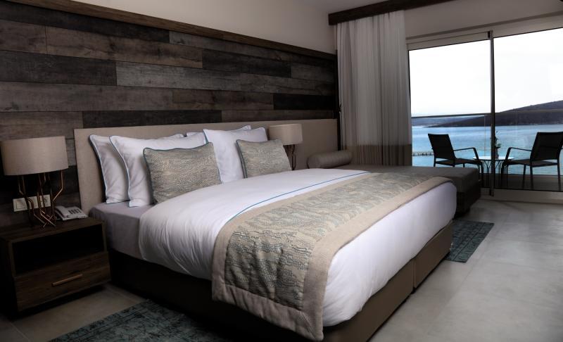 Design Plus Seya Beach  Wohnbeispiel