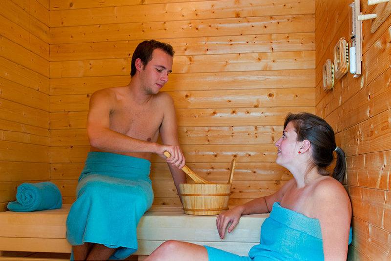 Golden Lake Village Wellness