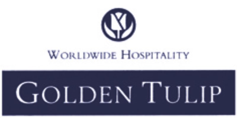 Golden Tulip Nizwa Logo