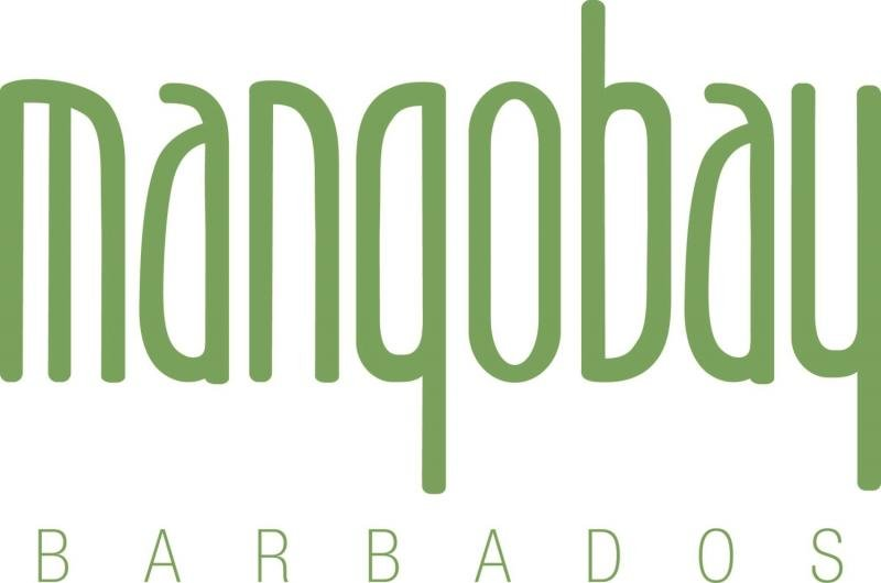 Mango Bay Logo