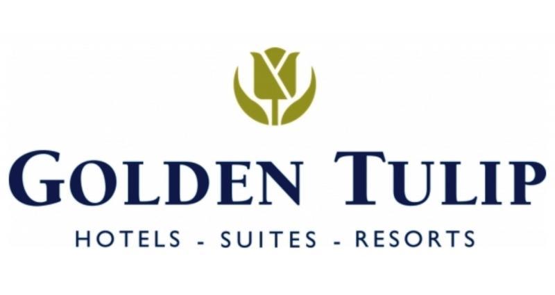 Golden Tulip Nizwa Modellaufnahme