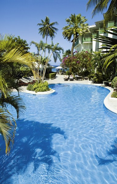 Mango Bay Pool