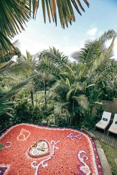 The Sankara Resort & Spa Wellness
