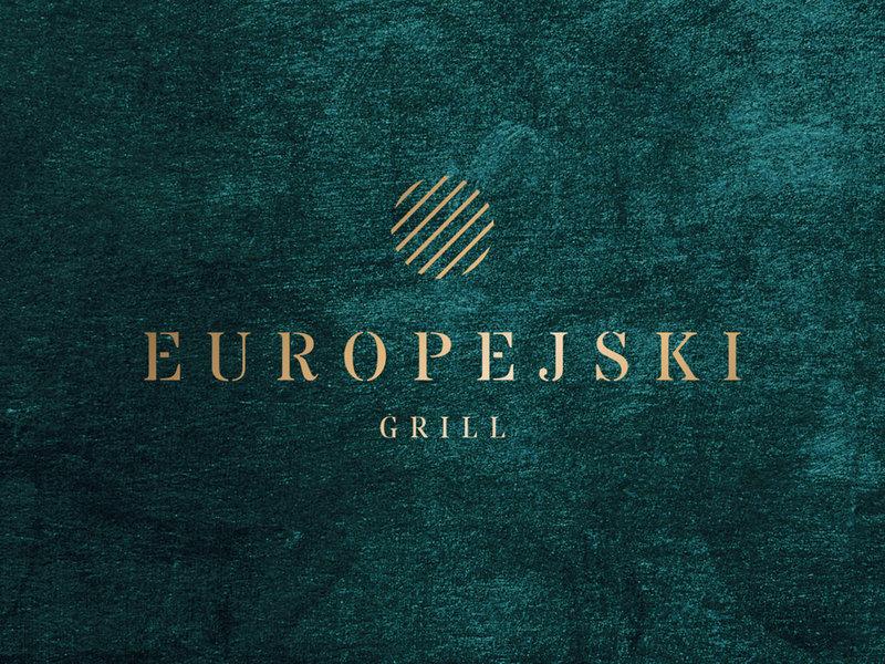 Raffles Europejski Warsaw Restaurant