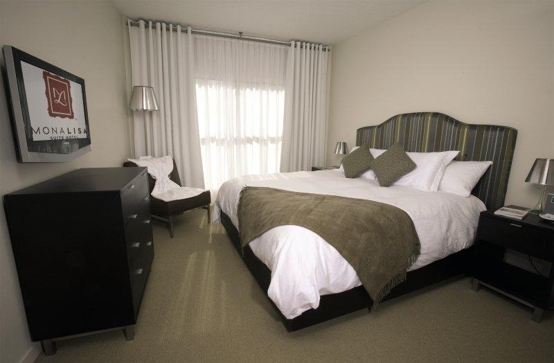 Melia Orlando Suite Hotel at Celebration Wohnbeispiel