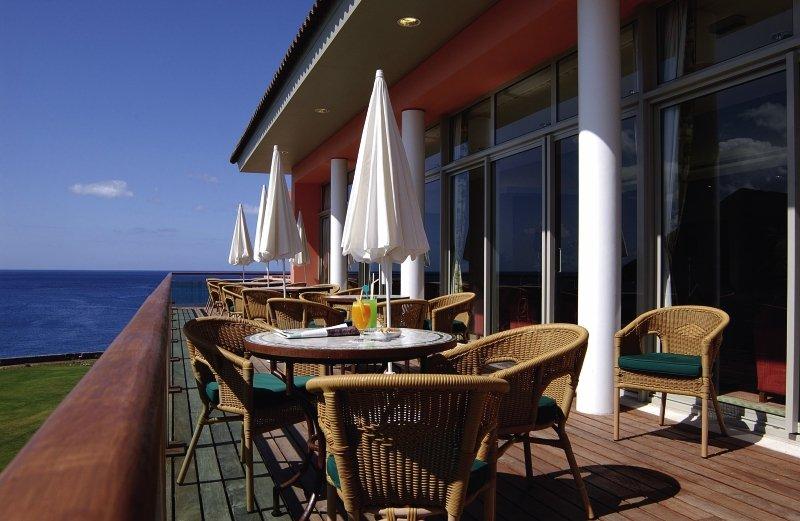 Terceira Mar Bar