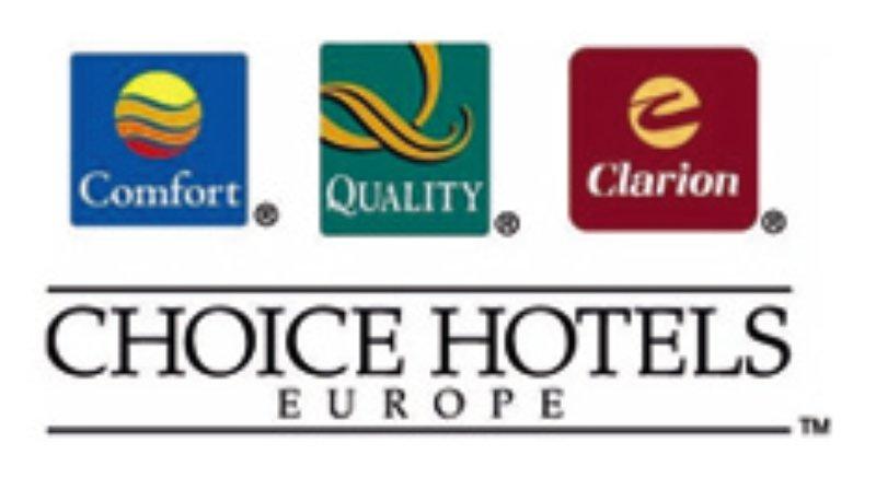 Royale Parc Suites  Logo