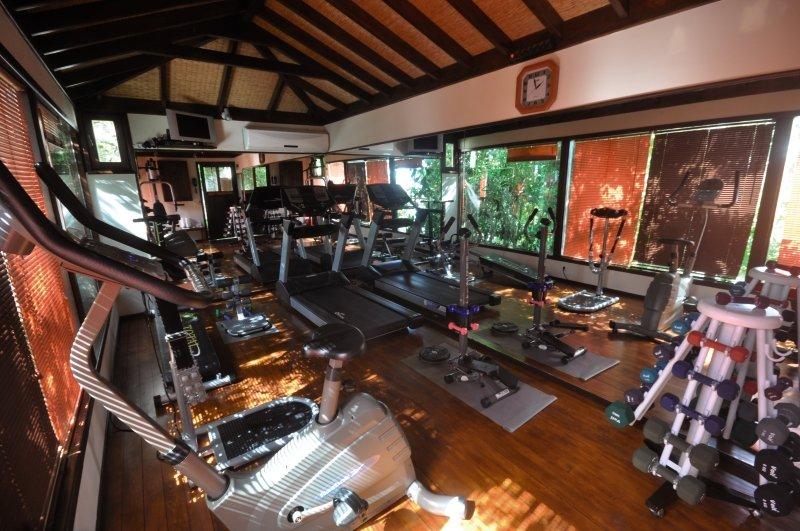El Vino Hotel & Suites Sport und Freizeit