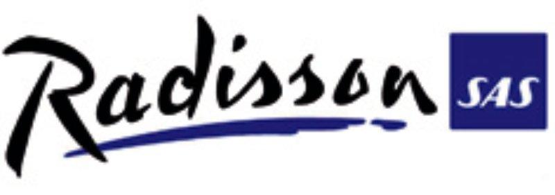 Hotel Island Reykjavik Logo