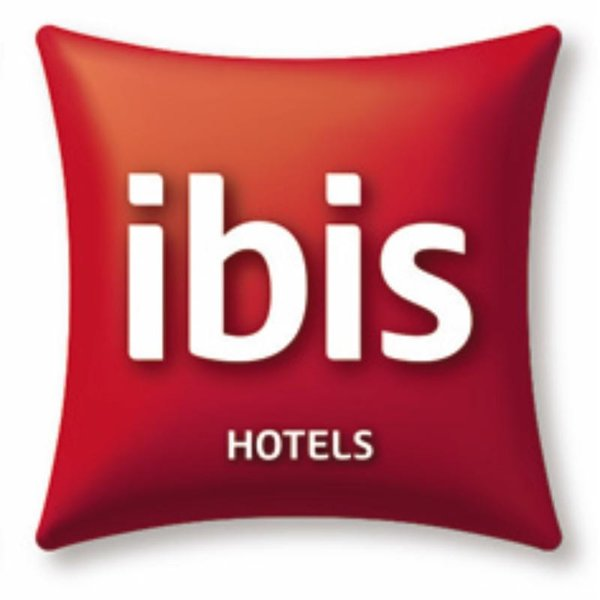 ibis Wien City Logo