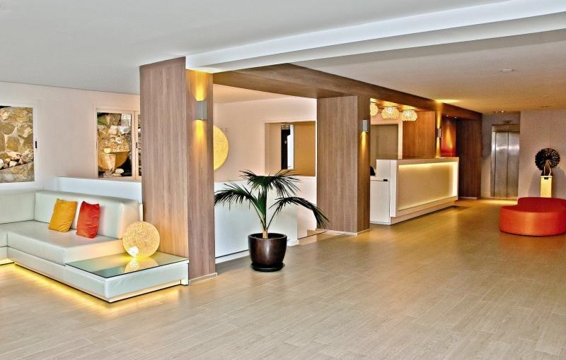 BQ Paguera Boutique Hotel Sport und Freizeit