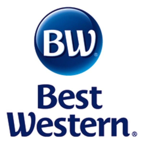 Best Western Vista Manor Lodge Logo