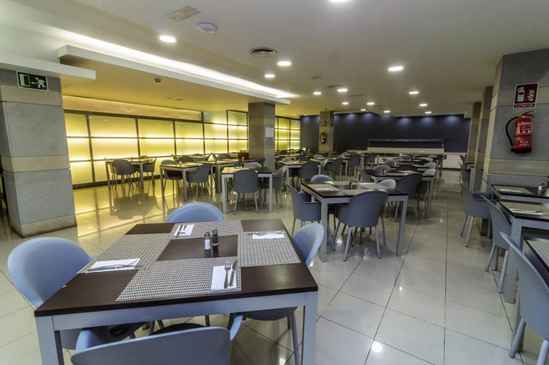 Cuco Hotel  Konferenzraum