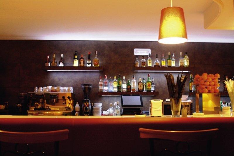 Nerja Club & Spa Bar
