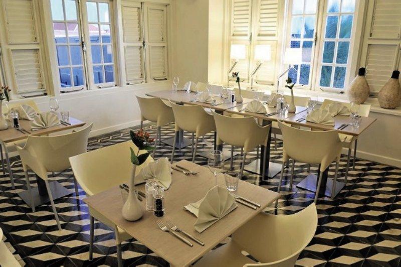 Boutique Hotel ´t Klooster Restaurant