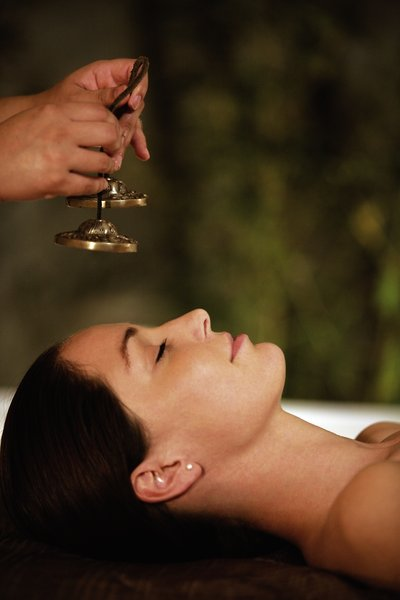 Le Blanc Spa & Resort - Erwachsenenhotel Wellness