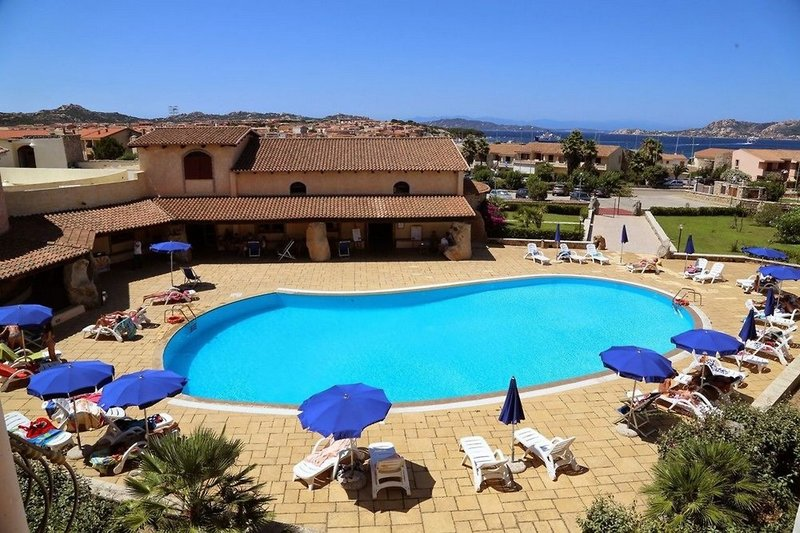 Urlaub im Club Esse Posada Beach Resort - hier günstig online buchen