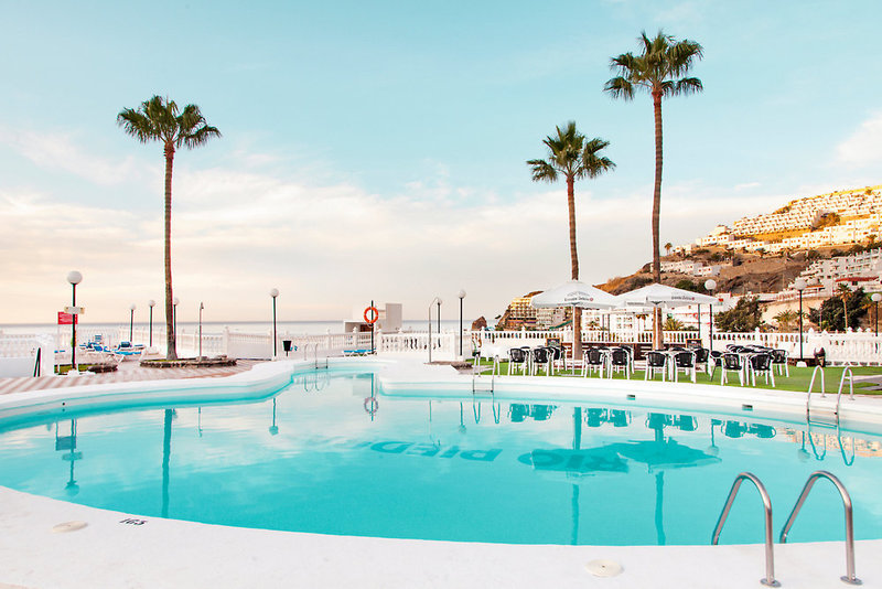 Urlaub im Rio Piedras - hier günstig online buchen