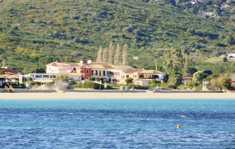 Urlaub im Stefania Boutique Hotel - hier günstig online buchen
