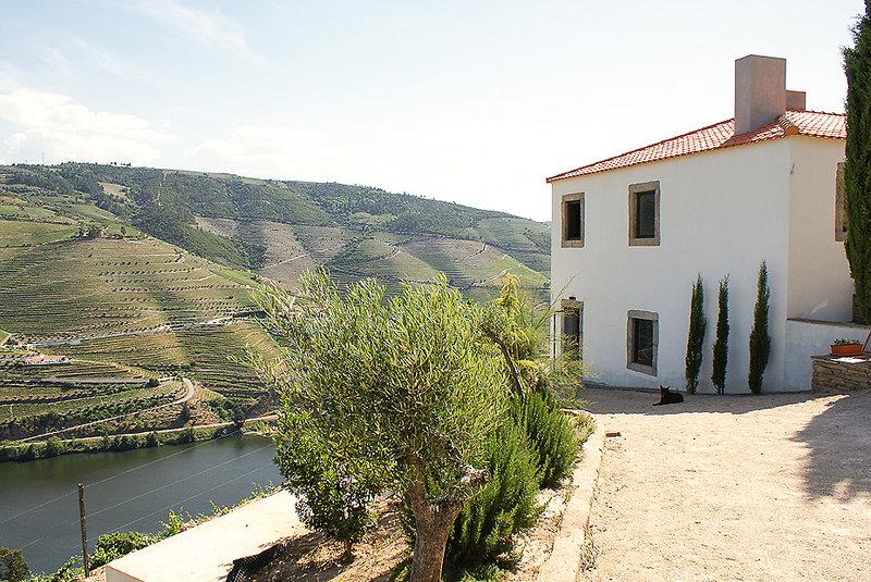 Urlaub im Quinta da Veiga - hier günstig online buchen