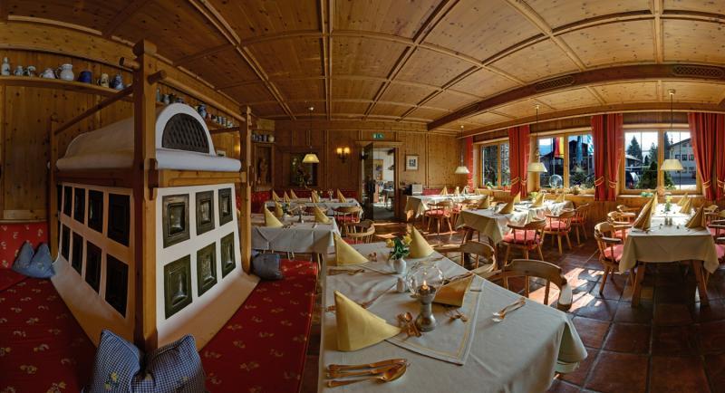 Steinbach Restaurant