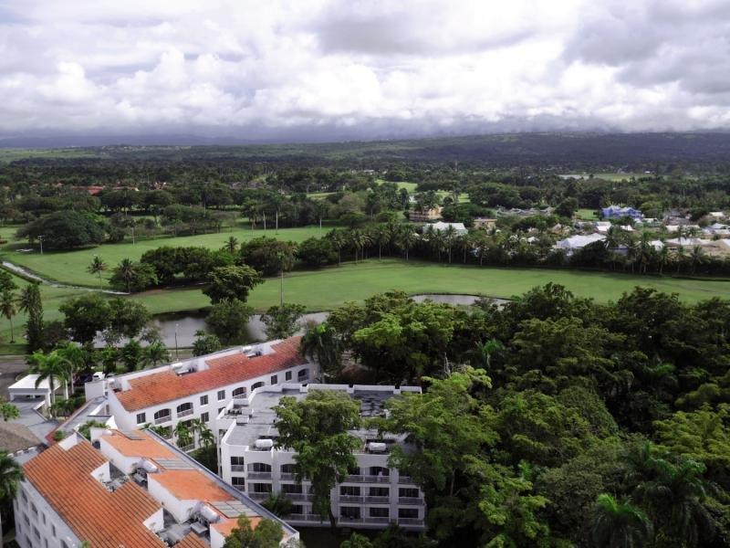 Viva Wyndham V Heavens-Erwachsenenhotel ab 18 Jahren Außenaufnahme