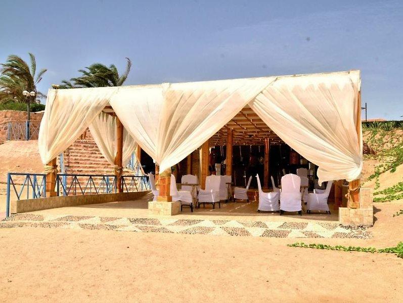 Fantazia Resort Bar