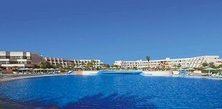 Sonesta Pharao Beach Resort